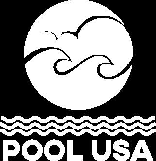 Pool USA Logo
